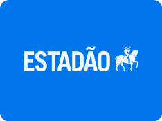 @estadao