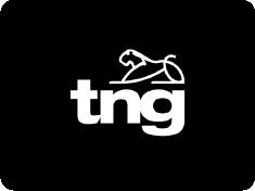 @tng.oficial